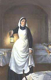 florence_nightingale_lady_of_the_lamp