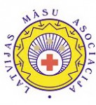 Latvijas Māsu asociācija