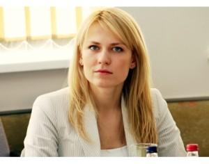 Dr.Lizete Māldere