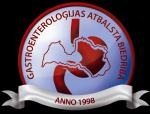Gastroenteroloģijas atbalsta biedrība