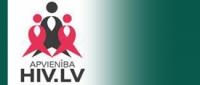 HIV.LV